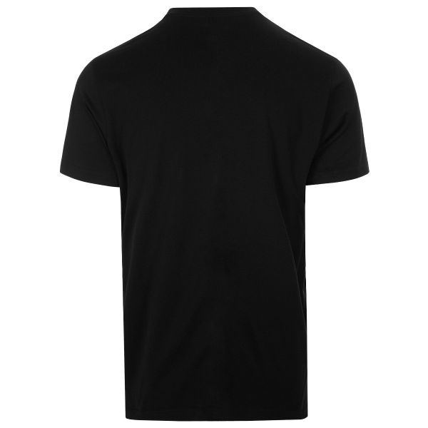 Givenchy 3D Lettering Logo T-Shirt