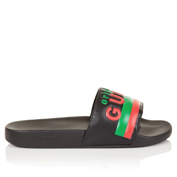 Gucci Original Gucci Slider