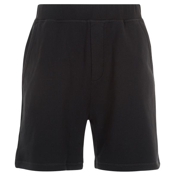 Dsquared2 Icon Track Shorts