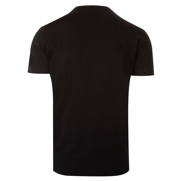 Dsquared2 Fluo Cool T-Shirt