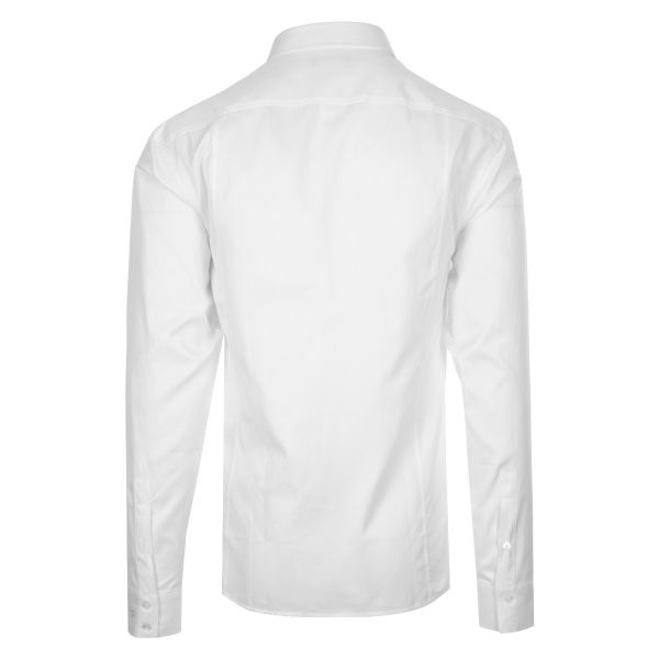 Balmain Tailored Fit Shirt